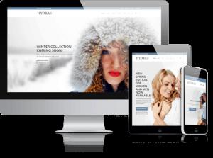 ecommerce websites in Menston